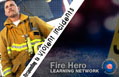 FHLN Releases New Module on Responding to Violent Incidents