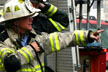When an LODD Occurs: Incident Commanders Speak